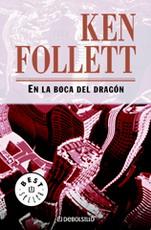 Portada del libro En la boca del dragón