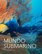 Portada del libro Mundo submarino