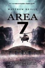 Área 7
