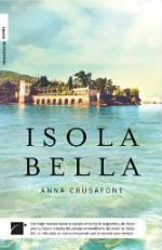 Portada del libro Isola Bella