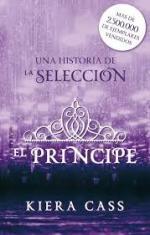 Portada del libro El principe