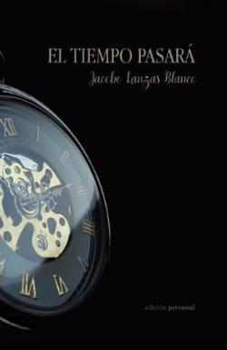 Portada del libro El tiempo pasará