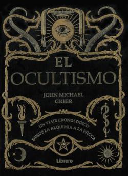 Portada del libro El ocultismo
