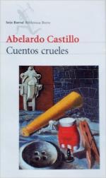 Portada del libro Cuentos crueles
