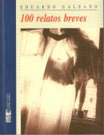 100 relatos breves