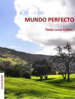 Portada del libro Mundo Perfecto
