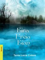 Portada del libro Eira, Freia, Eian