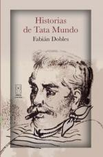 Portada del libro Historias de Tata Mundo