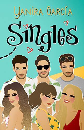 Portada del libro Singles