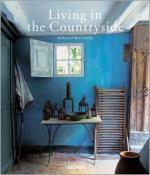 Portada del libro Living in the Countryside