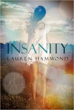 Insanity. Asylum 1