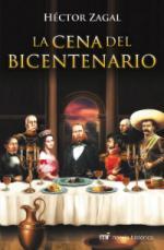 Portada del libro La ceba del bicentenario