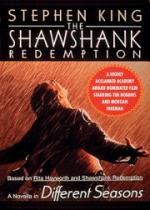 Rita Hayworth y la redención de Sawshandk