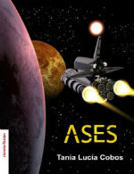 Portada del libro Ases
