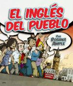 Portada del libro El inglés del pueblo