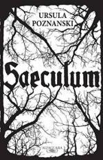 Portada del libro Saeculum