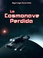 Portada del libro La cosmonave perdida