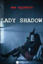 Portada del libro Lady shadow
