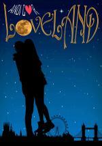 Portada del libro Loveland