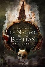 El señor del Sabbath (La Nación de las Bestias 1)