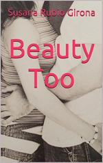 Portada del libro Beauty too