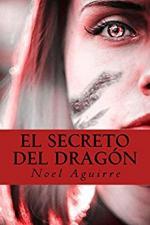 Portada del libro El secreto del dragón