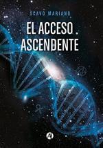 Portada del libro El acceso ascendente