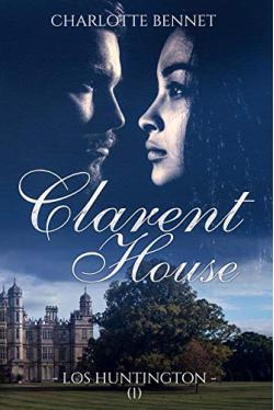 Clarent House