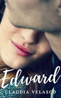 Portada del libro Edward