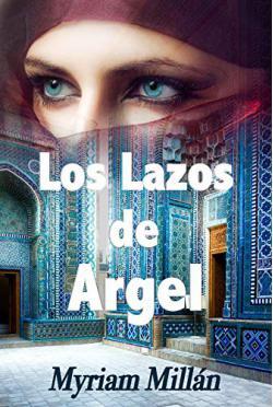 Los lazos de Argel
