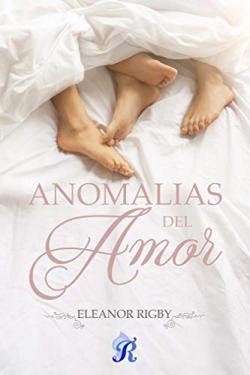 Anomalias del amor