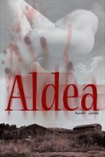 Portada del libro Aldea