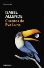 Cuentos de Eva Luna