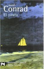 Portada del libro El pirata