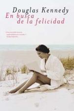 Portada del libro En busca de la felicidad
