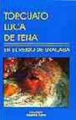 En el reino de Uracabá