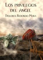 Portada del libro Los privilegios del ángel