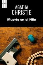 Muerte en el Nilo (Poirot en Egipto)