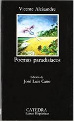 Poemas paradisiacos