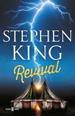 Portada del libro Revival