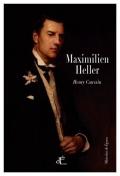 Portada del libro Maximilien Heller