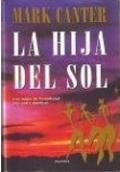 Portada del libro La hija del sol
