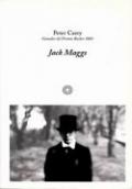 Portada del libro Jack Maggs