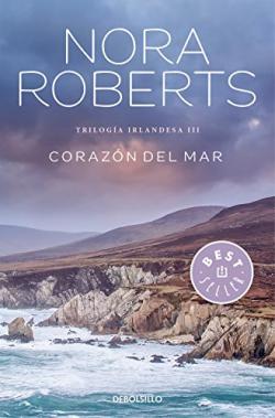 Biografía Nora Roberts Tú Que Lees