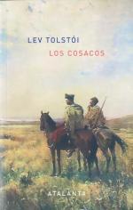 Portada del libro Los cosacos