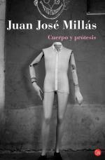 Cuerpo y prótesis