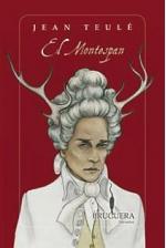 Portada del libro El Montespan