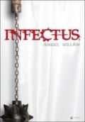 Portada del libro Infectus
