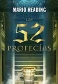 Portada del libro Las 52 profecías