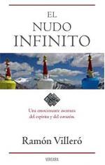 Portada del libro El nudo infinito